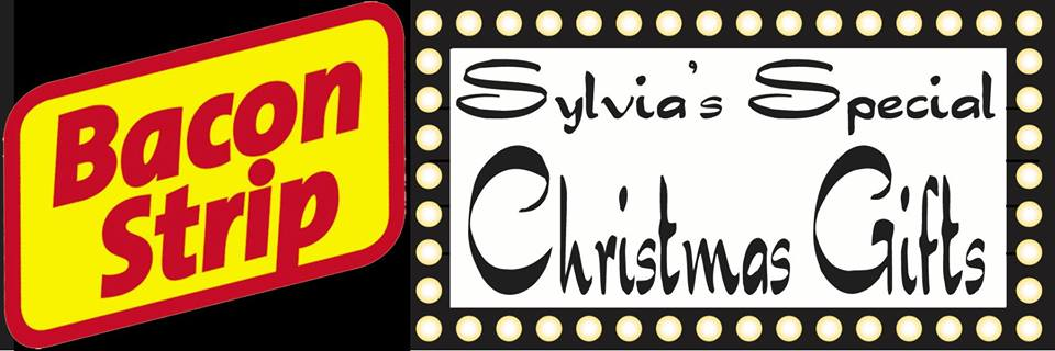 sylvia-s-chritmas-gifts-title_orig